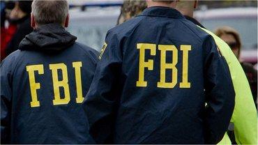 ФБР и Нацразведка согласились с выводами ЦРУ - фото 1