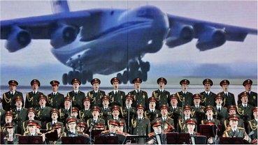 Опрос: Как вы относитесь к шуткам об авиакатастрофе Ту-154? - фото 1