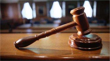 Обвиняемого во взяточничестве чиновника из Краматорска судят уже около 2 лет - фото 1