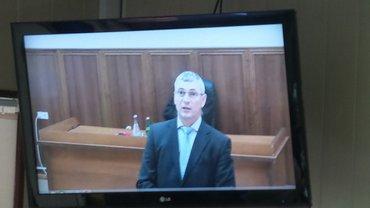 Скайп-допросы из России продолжаются - фото 1