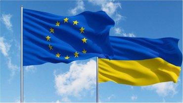 Соглашения будут касаться финансирования реформ в Украине со стороны ЕС - фото 1