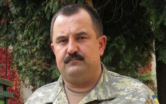 Офицера обвиняют в незаконном использовании солдат-срочников в качестве рабочей силы - фото 1