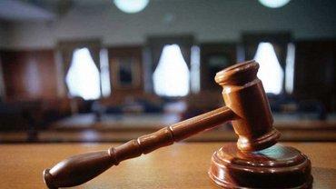 В суд будет направлен обвинительный акт - фото 1