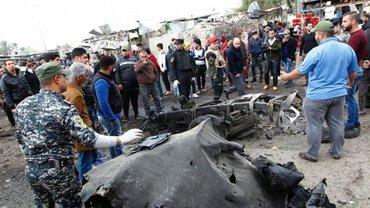 61 человек получил ранения - фото 1