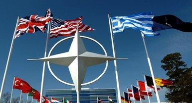 США продолжают укреплять восточные границы НАТО - фото 1