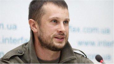 Ответственность он возлагает на президента Украины и его администрацию - фото 1