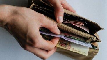 Глава Минфина подчеркнул, что Госбюджет-2017 предусматривает такую зарплату - фото 1