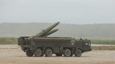 В Минобороны РФ приняли решение ввести ядерное оружие в Калининград в 2016 году - фото 1