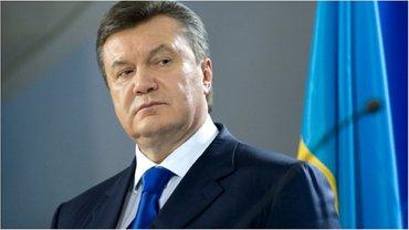 Они подозреваются в незаконном лишении свободы Александра Драбинко - фото 1