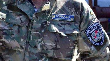 """В Лукъяновском СИЗО не разглядели, как командир отрезал ухо """"торнадовцу"""" - фото 1"""
