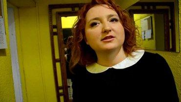 Олифер сообщила о переносе даты проведения скайп-конференции  - фото 1
