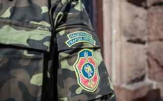 В обращении Билецкий возложил ответственность за сепаратизм в Нацгвардии на СБУ и Военную прокуратуру - фото 1