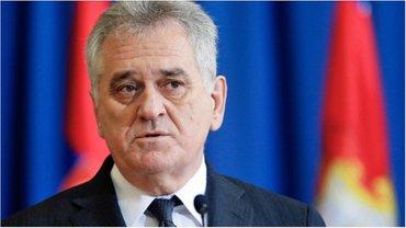 По словам президента, страны балансируют на грани конфликта - фото 1