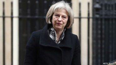Тереза Мэй подготовила свою речь до начала Brexit в ответ на требование парламента - фото 1