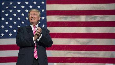 Трамп предположил, что кибератаку на США мог совершить кто угодно - фото 1