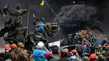 Яке рішення по кредиту Януковича винесе англійський суд? - фото 1