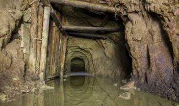 В сточные воды могут попасть остатки вещества, используемого в производстве химического оружия - фото 1