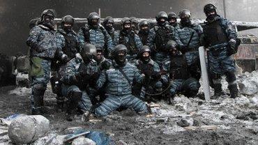 Некоторых фигурантов событий в Одессе уже освободили - фото 1