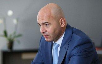 Игорь Кононенко скрывал свое отравление - фото 1
