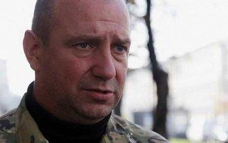 Детективы НАБУ проверят счета фирмы Мельничука - фото 1