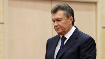 Януковича ждут в ГПУ 27 и 30 января - фото 1