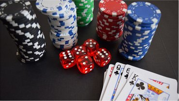 Наші гроші. Как работают нелегальные казино - фото 1