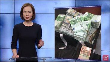 Как судья вернул миллион долларов хозяйке Sanahunt - фото 1