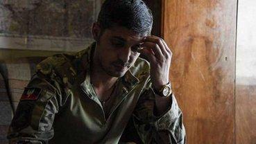 Боевики продолжают стоять на том, что Гиви ликвидировали украинские диверсанты - фото 1