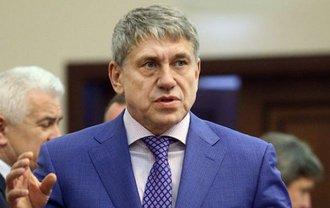 Через неделю будут Насалик будет знать результаты переговоров США и Украины о поставке угля - фото 1