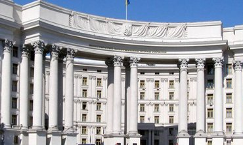 """Украинские дипломаты не признают результаты """"референдума"""" в Нагорном Карабахе - фото 1"""