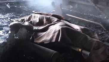 Врачи не знают, как подготовить тело террориста для похорон в открытом гробу - фото 1