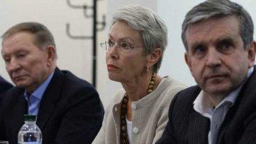 Украинская сторона хочет, чтобы миссия ООН помогла решить вопрос обмена пленными - фото 1