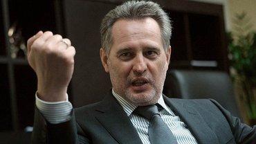 Адвокаты Фирташа подадут апелляцию на решение венского суда - фото 1