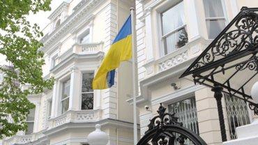 Украинские дипломаты готовы к общению с российским пропагандистом - фото 1