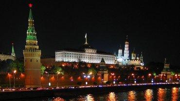 Россия снова манипулирует вопросом децентрализации в Украине - фото 1
