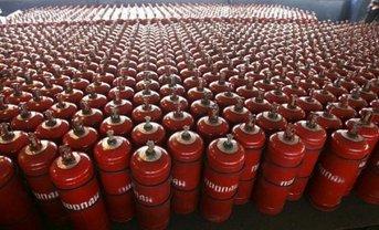 Санкции отменят! - фото 1