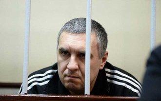Евгения Панова привезли в Крым вместе с Андреем Захтеем - фото 1