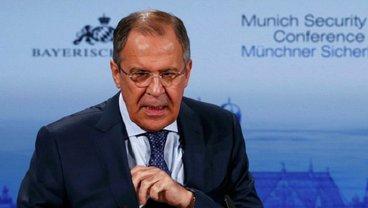 Россия хочет от США прагматизма, взаимного уважения и понимания особой ответственности за глобальную стабильность - фото 1