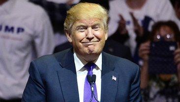 Трамп хочет сделать оборону страны еще сильнее - фото 1