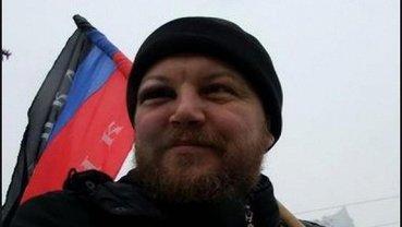 """Андрей Пургин перестал быть уважаемым человеком в """"республике"""" - фото 1"""