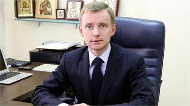 Суд снял арест с украинского и заграничного паспортов Кацубы - фото 1