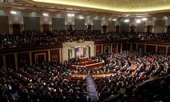 В США поддержали выделение Украине 150 миллионов на военную помощь - фото 1