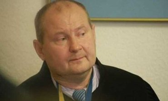 Николай Чаус пробудет по стражей в Молдове до 25 марта - фото 1