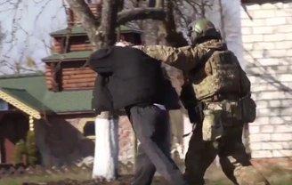 Сотрудники СБУ вызволили из незаконного заключения больше 250 человек - фото 1