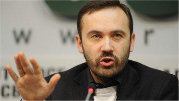 Из-за этих знаний Вороненкова боялись в России - фото 1