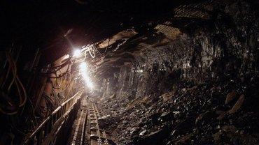 Добыча угля проходит в обычном режиме - фото 1