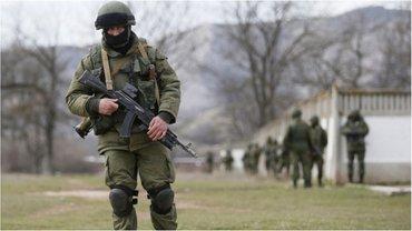 В 36 случаях к изчезновениям причастна Россия - фото 1