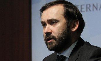 Илья Пономарев считает, что Вороненкова убили, чтобы выслужиться перед Путиным - фото 1