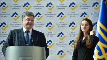 Їх нічому не навчила історія Януковича - фото 1
