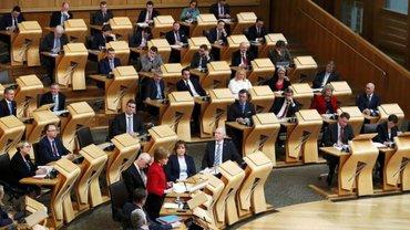 Запрос о проведении повторного референдума подадут правительству Британии - фото 1